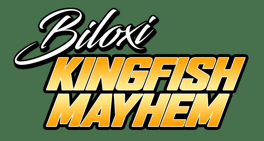 | Meat Mayhem Tournaments | Meat Mayhem