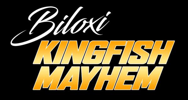 | Biloxi Kingfish Mayhem Open Series | Meat Mayhem