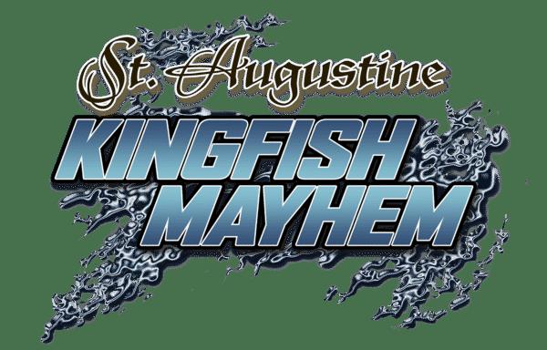 | St. Augustine Kingfish Mayhem Open Series | Meat Mayhem