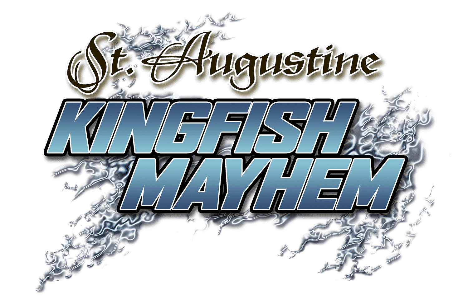 St. Augustine Kingfish Mayhem | Leg Three: St. Augustine Kingfish Mayhem | Meat Mayhem