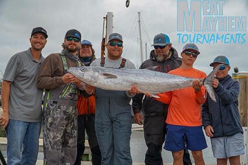 | Key West Results | Meat Mayhem Tournaments