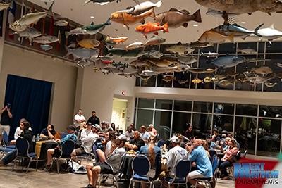 Fort Lauderdale GalleryMeat Mayhem | Fort Lauderdale Gallery | Meat Mayhem Tournaments