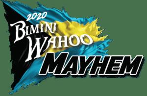 Wahoo Mayhem