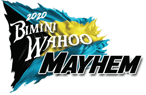 Bimini Wahoo Mayhem