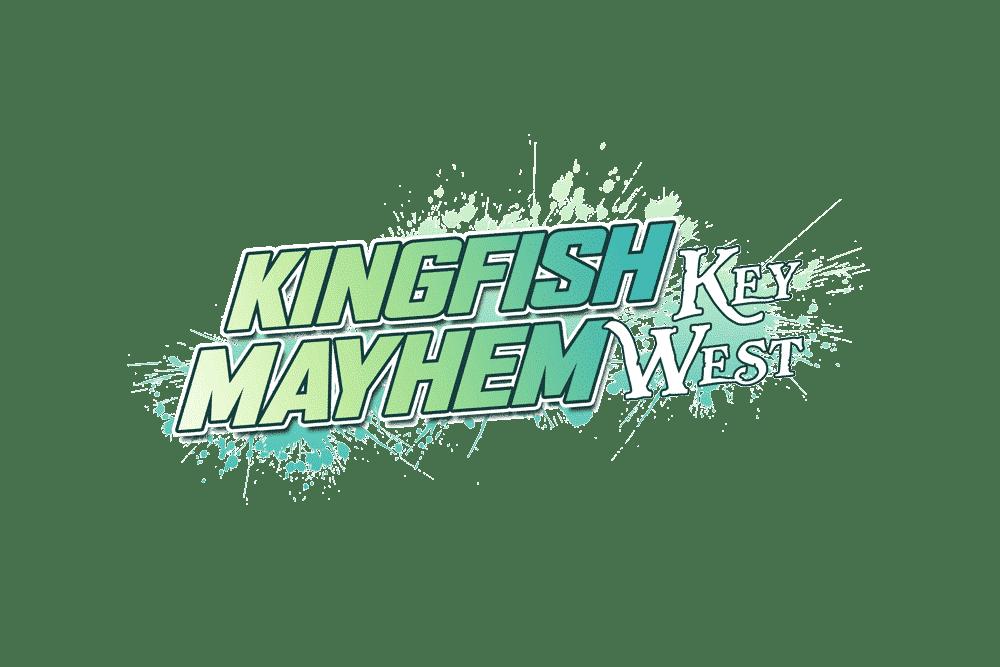 Key West Kingfish Mayhem | Key West Kingfish Mayhem | Meat Mayhem