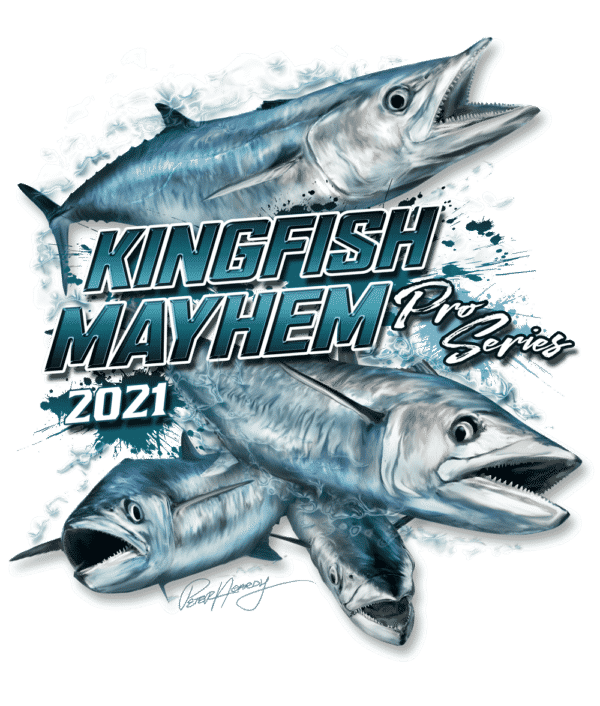 | 2021 Kingfish Mayhem Pro Series - Returning Team Balance | Meat Mayhem