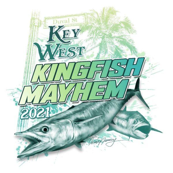 | Key West Kingfish Mayhem Open - Regular Reg. | Meat Mayhem