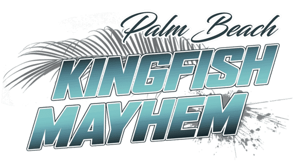 | Palm Beach Kingfish Mayhem Open Series | Meat Mayhem