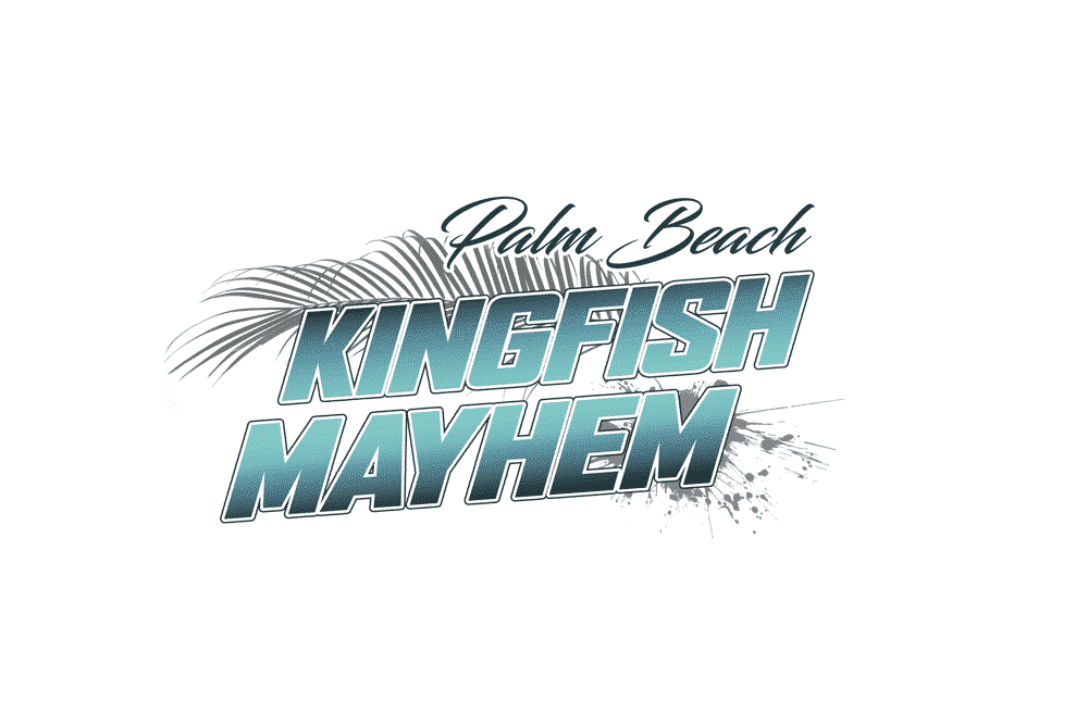 Palm Beach Kingfish Mayhem | Palm Beach Kingfish Mayhem | Meat Mayhem