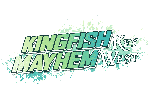 | Key West Kingfish Mayhem Open Series | Meat Mayhem