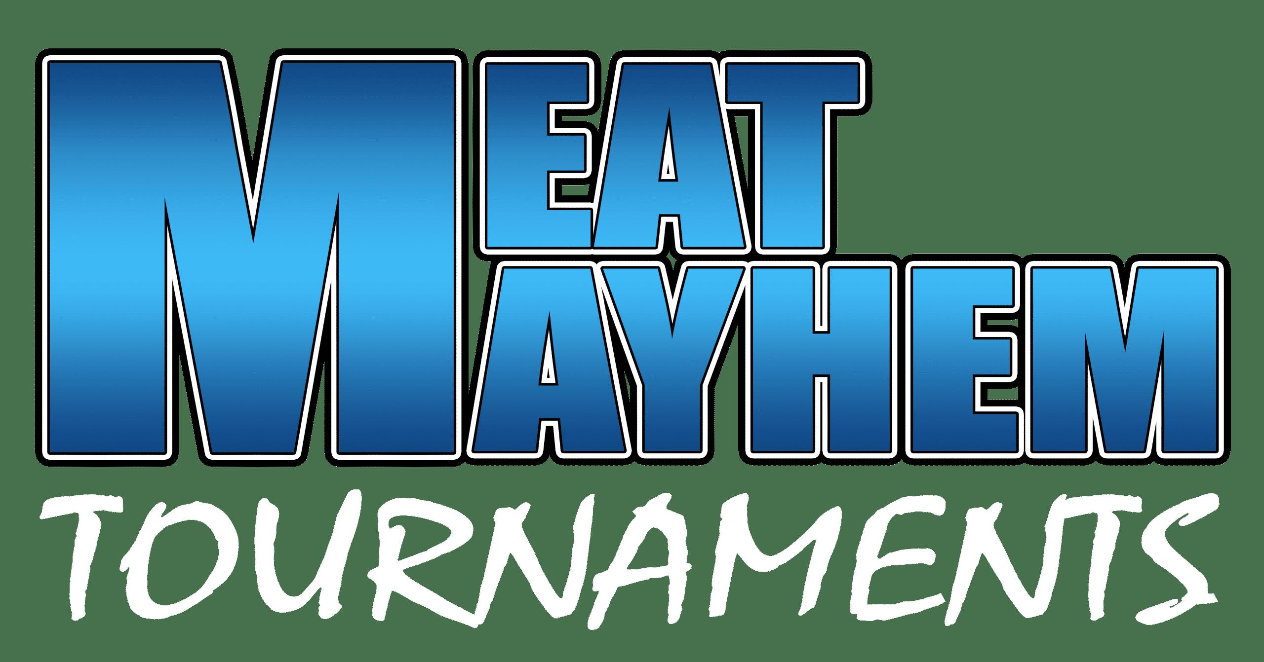 Clearwater Beach Kingfish Mayhem | Clearwater Beach Kingfish Mayhem | Meat Mayhem