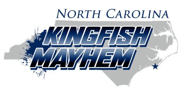 | 4 Fish Aggregate | Meat Mayhem Tournaments