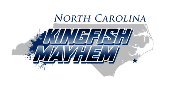 | North Carolina Kingfish Mayhem Open Series | Meat Mayhem