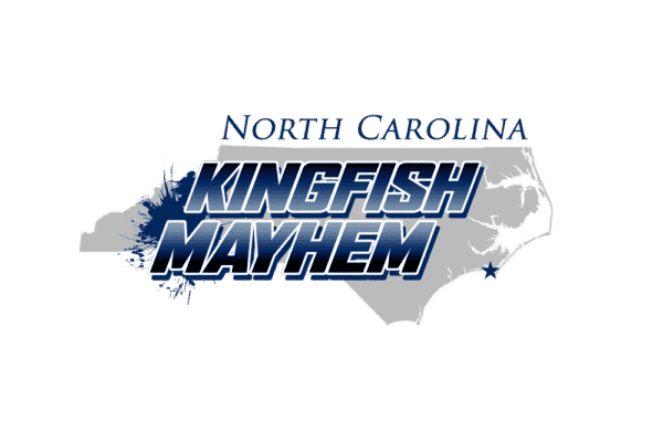 | North Carolina Kingfish Mayhem Open Series | Meat Mayhem Tournaments