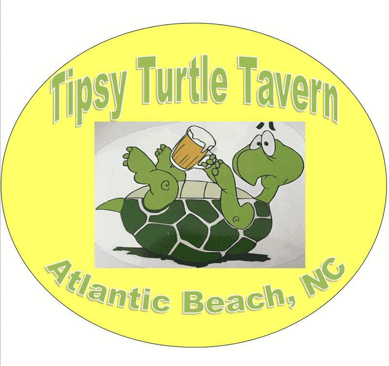 Tipsy Turtle Tavern