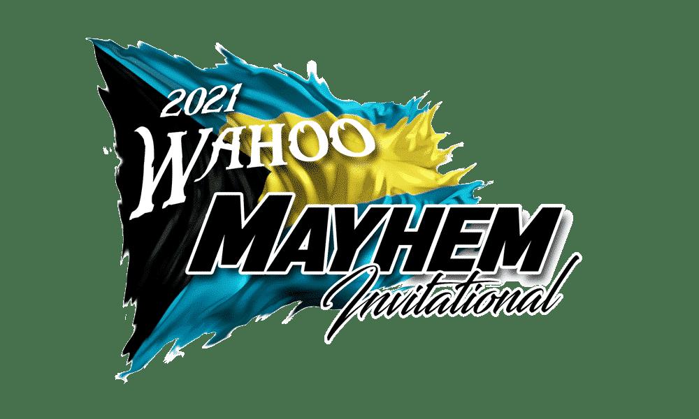 Wahoo Mayhem Invitational | Wahoo Mayhem Invitational | Meat Mayhem