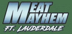 https://www.meatmayhemtournaments.com/event/ft-lauderdale-meat-mayhem/