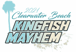 meat mayhem tournaments   Meat Mayhem Tournaments   Meat Mayhem