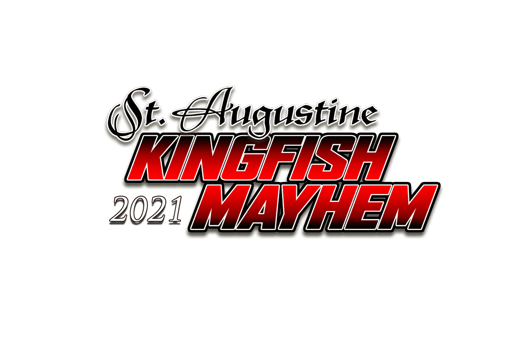 St. Augustine Live Scoring