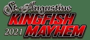 St. Augustine Kingfish Mayhem