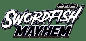 Swordfish Mayhem