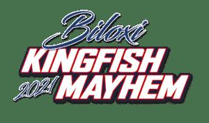 meat mayhem tournaments   Meat Mayhem Tournaments   Meat Mayhem Tournaments