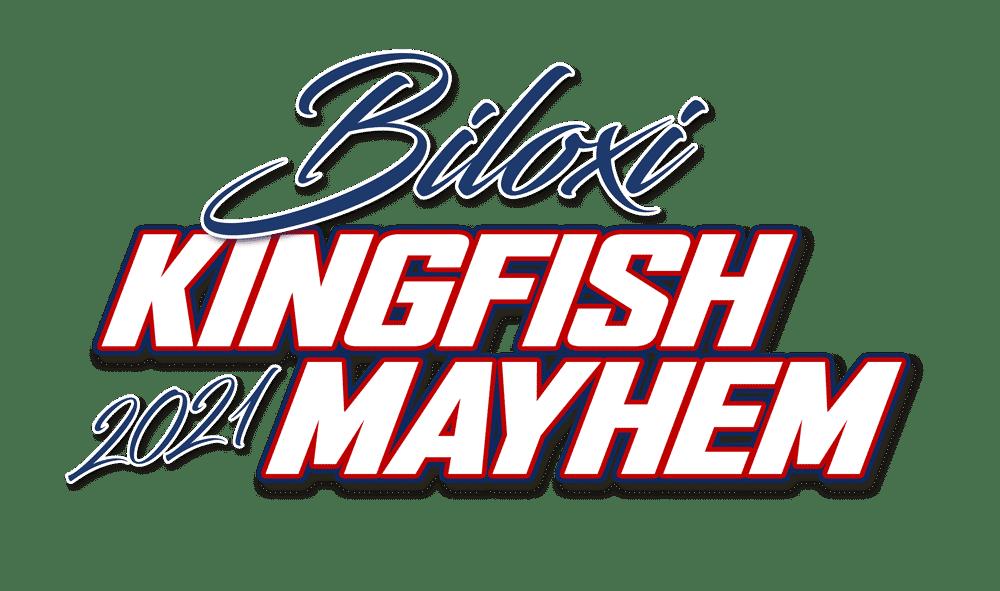 Biloxi Kingfish Mayhem | Biloxi Kingfish Mayhem | Meat Mayhem Tournaments